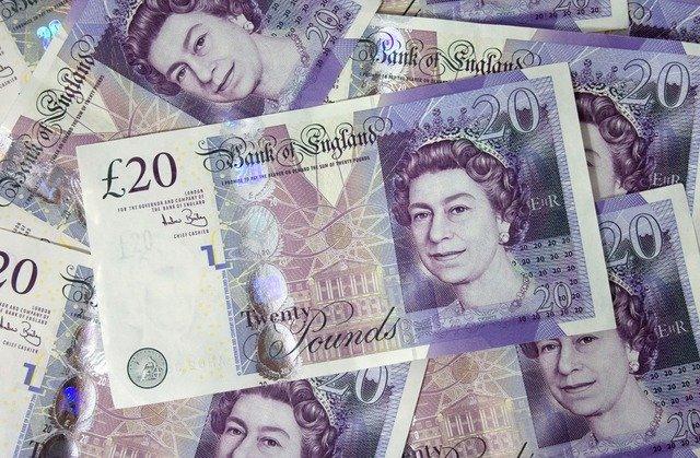 何故イギリスの銀行金利は高いのか
