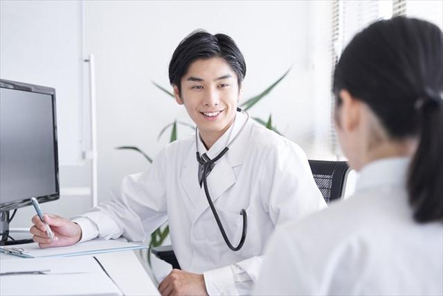 おすすめの日系病院はどこか?