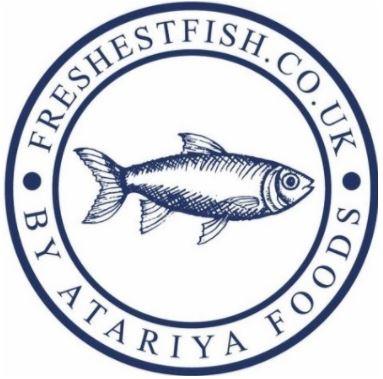 FreshestFish