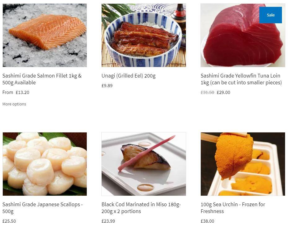 FreshestFish2