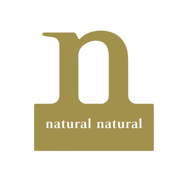 Natural Natural(ナチュラルナチュラル/ナチュナチュ)