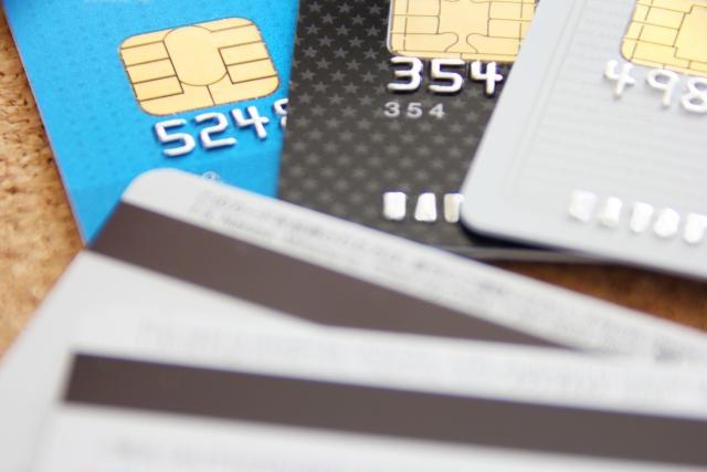 海外での航空会社のクレジットカード利用を考える