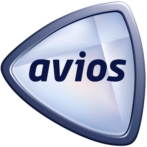 他のエアラインには無い!Aviosが持つ特徴