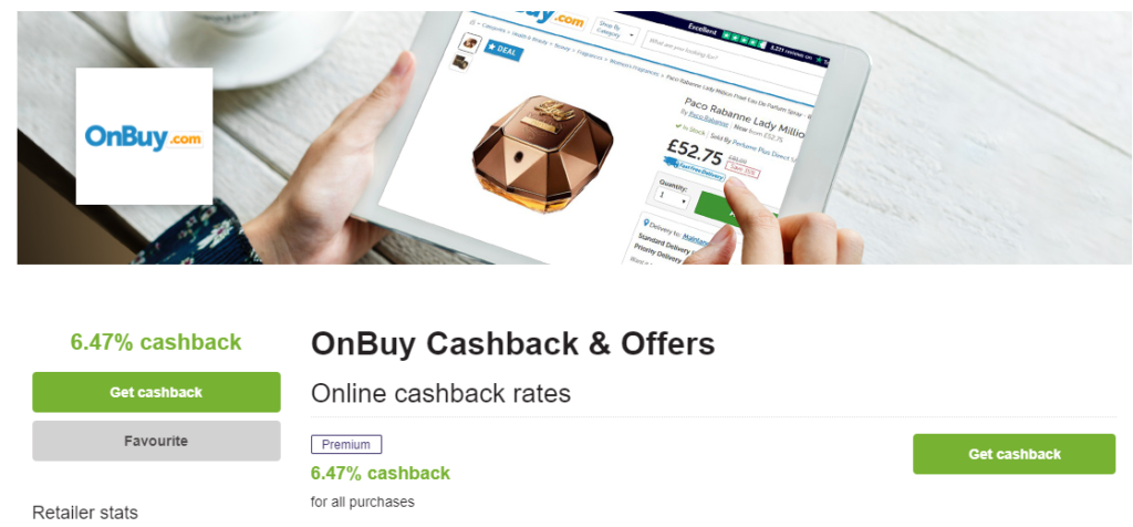 OnBuy.comについて3