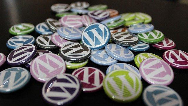 何故Wordpressブログを作るのか?