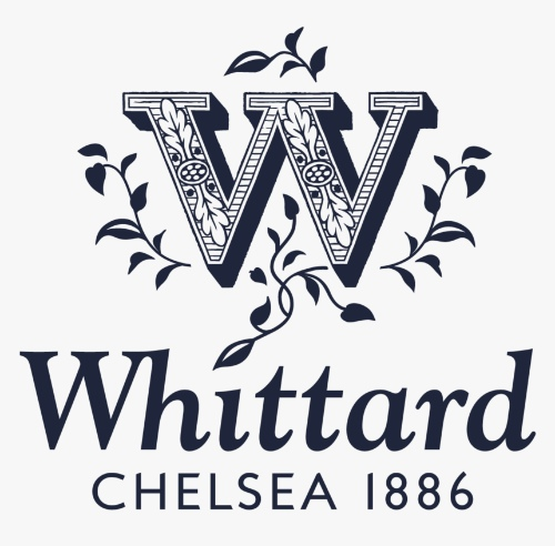 Whittard of Chelsea(ウィッタード)