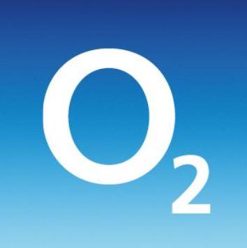 ネットワークはO2を利用