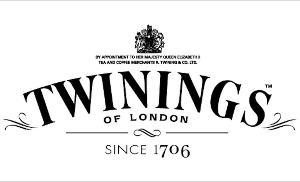 Twinings(トワイニング)