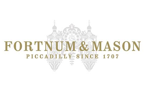 FORTNUM&MASON(フォートナム&メイソン)