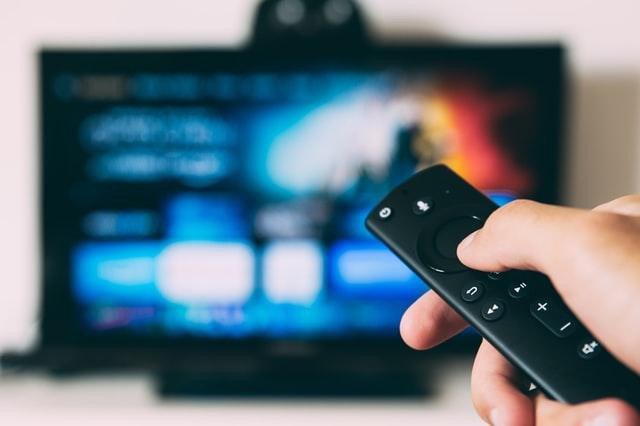イギリスから日本の動画配信サービスを利用するにはVPNが必須!