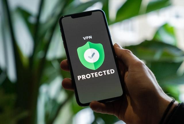 VPNサービスの仕組みと注意点