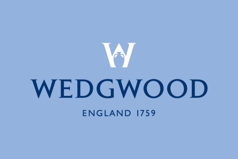 Wedgwood(ウェッジウッド)