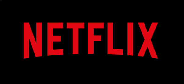 2.NetflixでBBCのドラマを見る