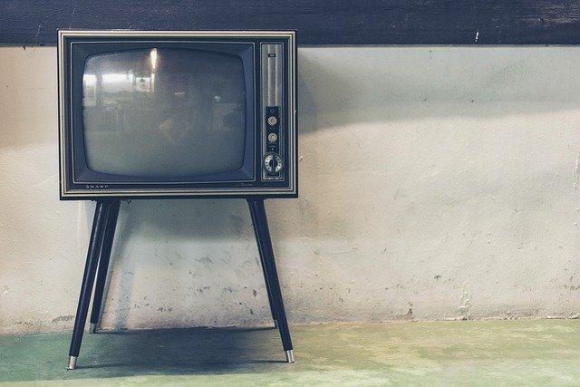イギリスのテレビライセンスが不要な場合の手続き方法